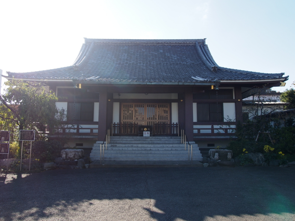 f:id:chizuchizuko:20171113180906j:plain
