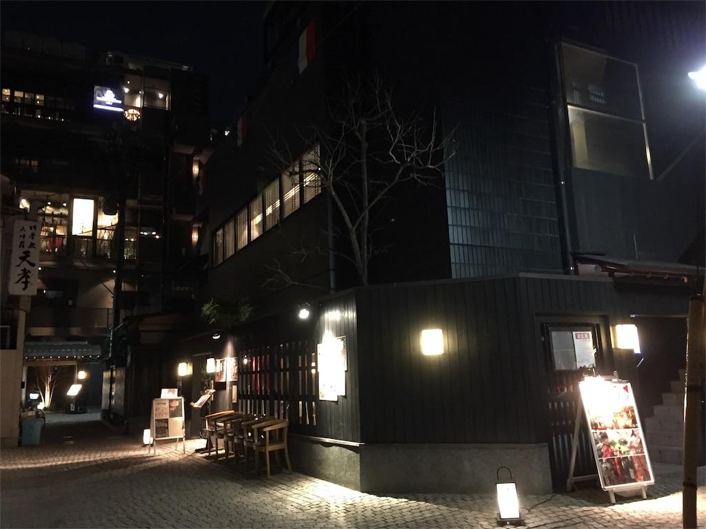f:id:chizuchizuko:20171114095028j:image
