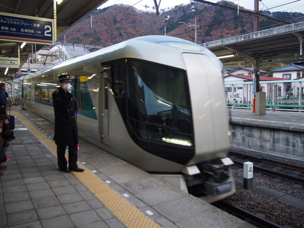 f:id:chizuchizuko:20171124004532j:plain