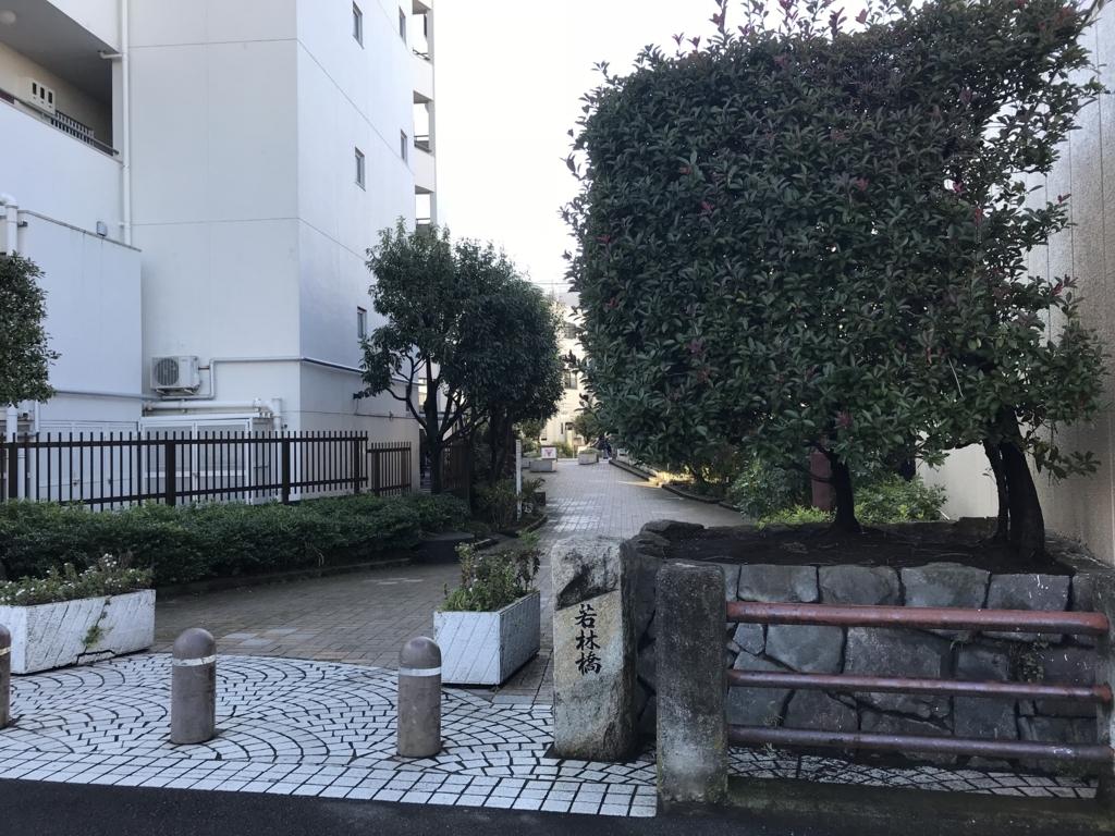 f:id:chizuchizuko:20171124005343j:plain