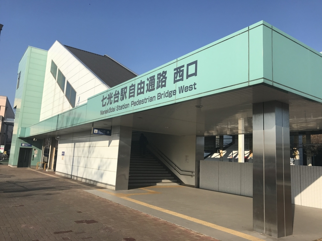 f:id:chizuchizuko:20171203140902j:plain