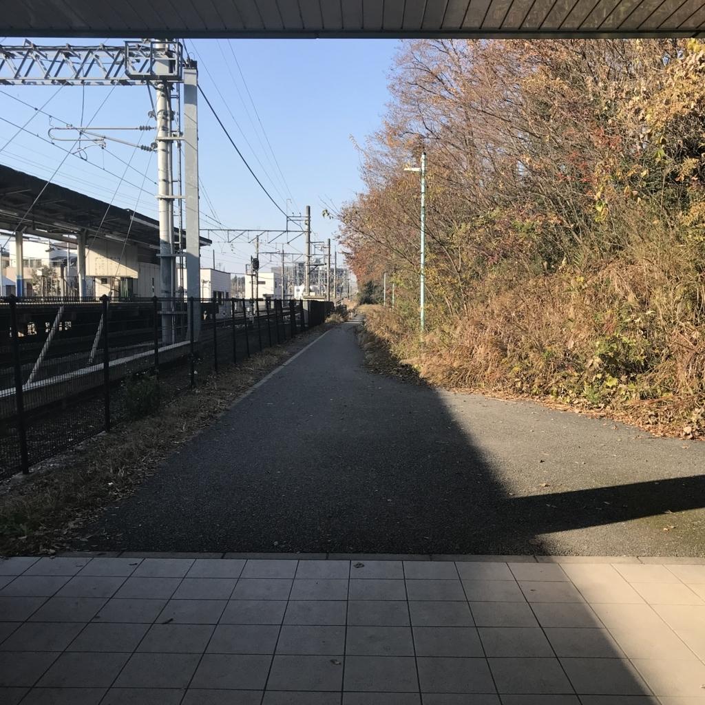 f:id:chizuchizuko:20171203140944j:plain
