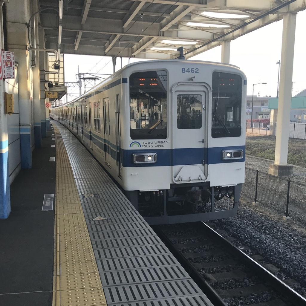 f:id:chizuchizuko:20171203141140j:plain