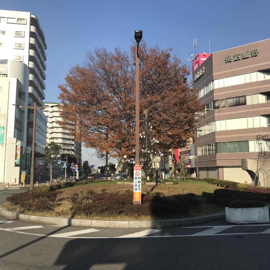 f:id:chizuchizuko:20171203145547j:plain