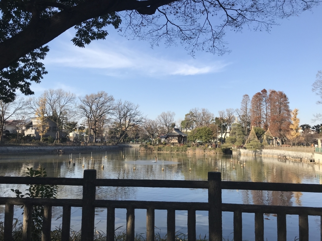f:id:chizuchizuko:20171223174659j:plain
