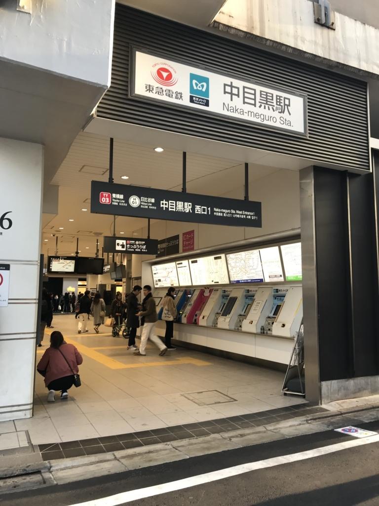 f:id:chizuchizuko:20171223175942j:plain