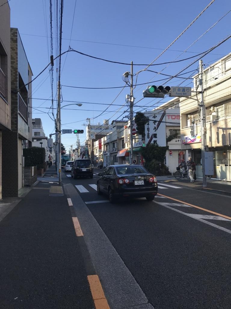 f:id:chizuchizuko:20171229161035j:plain
