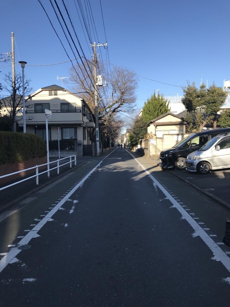 f:id:chizuchizuko:20171229161132j:plain