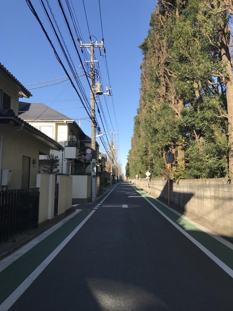 f:id:chizuchizuko:20171229161341j:plain