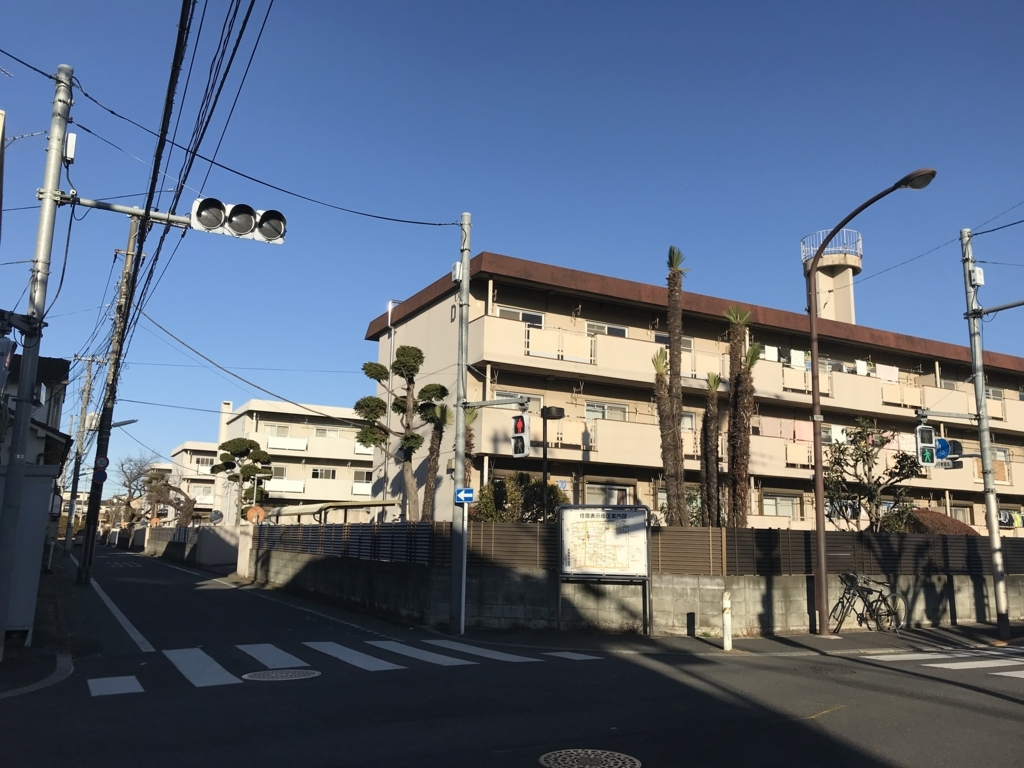 f:id:chizuchizuko:20171229161533j:plain