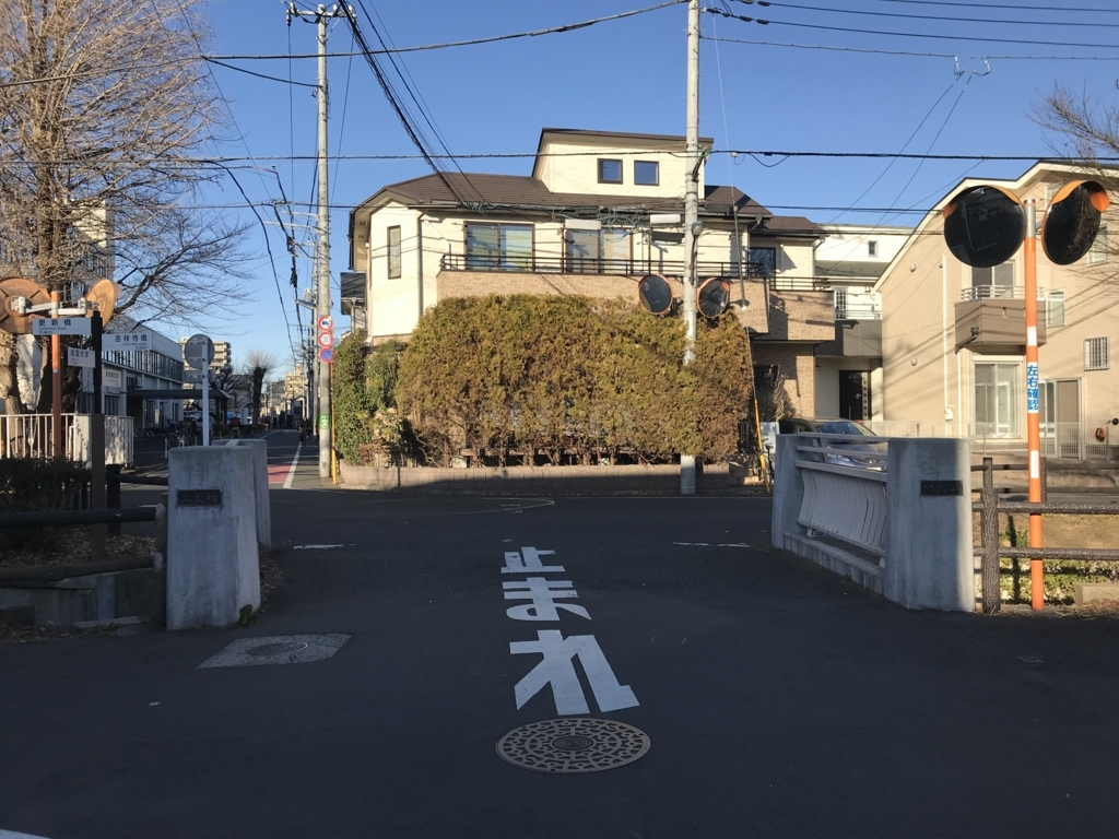 f:id:chizuchizuko:20171229161600j:plain