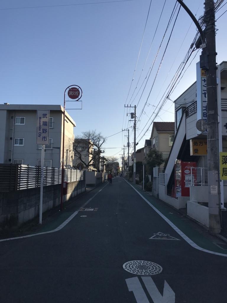 f:id:chizuchizuko:20171229161703j:plain