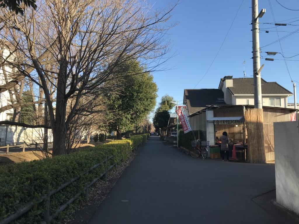 f:id:chizuchizuko:20171229161747j:plain