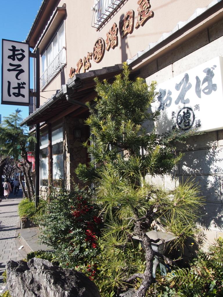 f:id:chizuchizuko:20180102000131j:plain