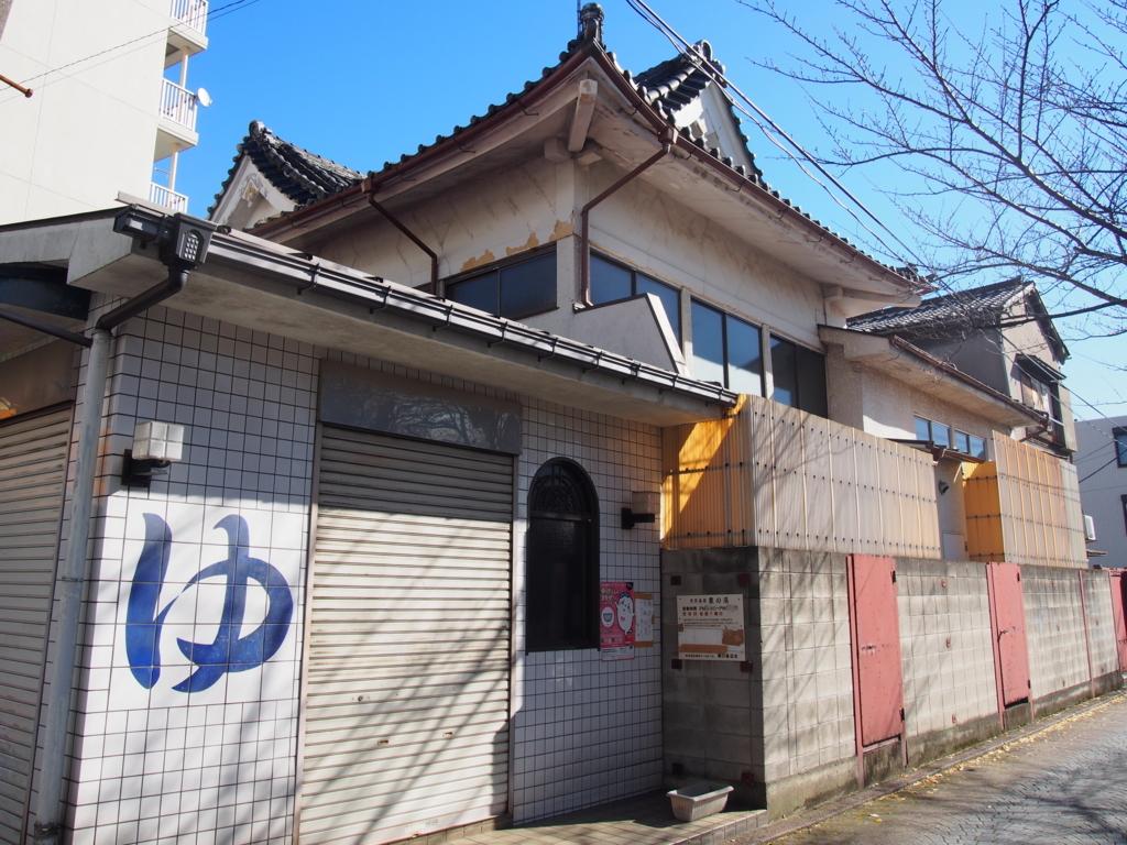 f:id:chizuchizuko:20180102000549j:plain