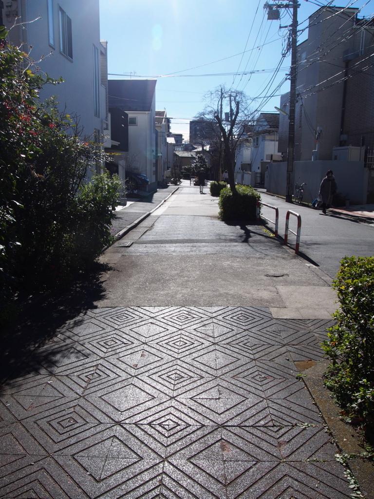 f:id:chizuchizuko:20180102000713j:plain