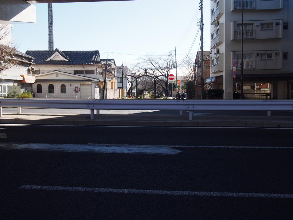 f:id:chizuchizuko:20180102000955j:plain