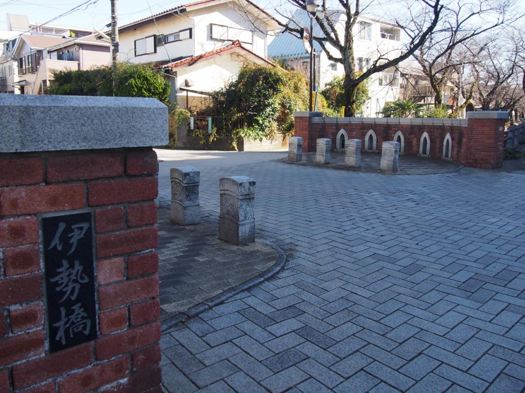 f:id:chizuchizuko:20180102001532j:plain