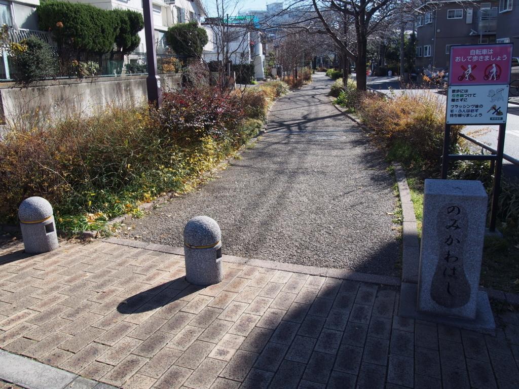 f:id:chizuchizuko:20180102001709j:plain