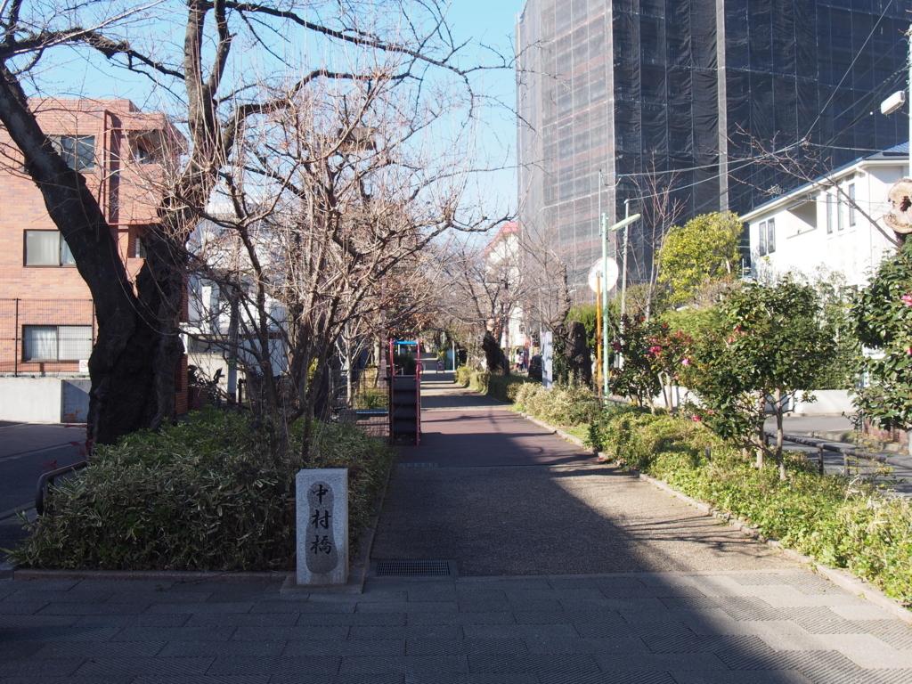 f:id:chizuchizuko:20180102115118j:plain