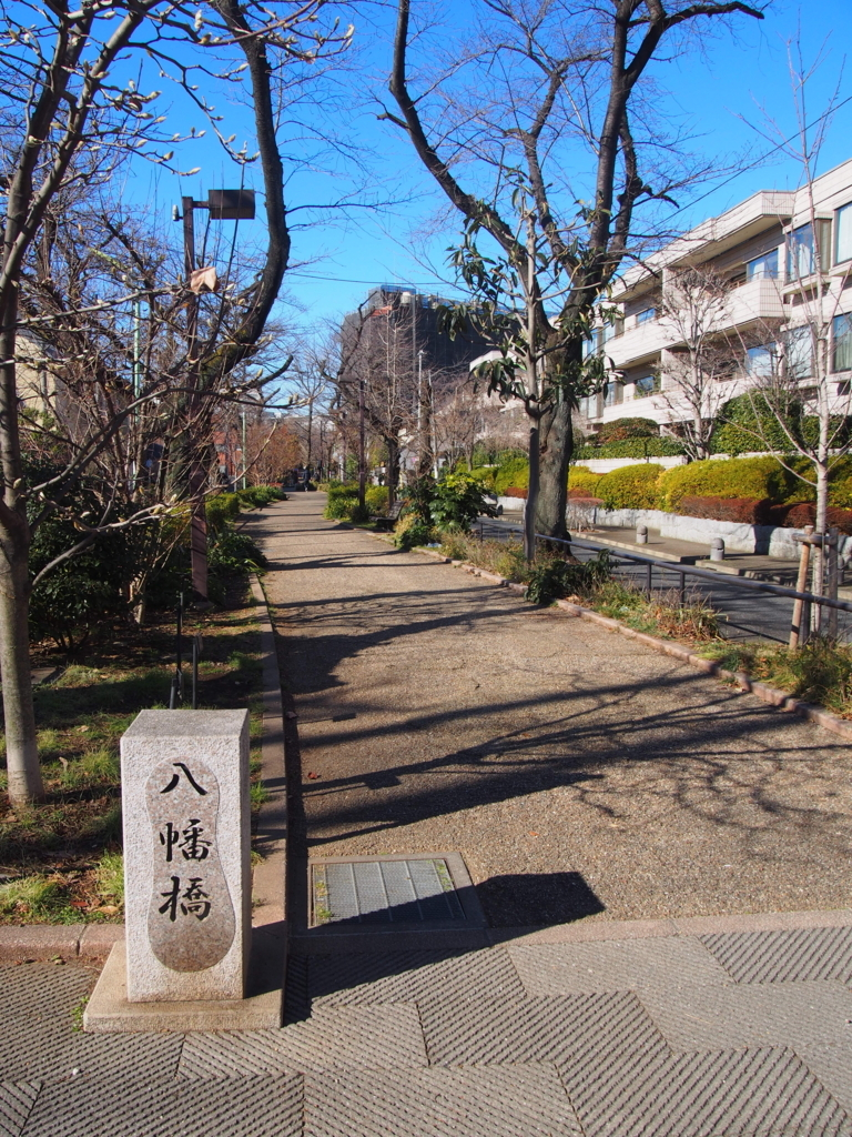 f:id:chizuchizuko:20180102115156j:plain