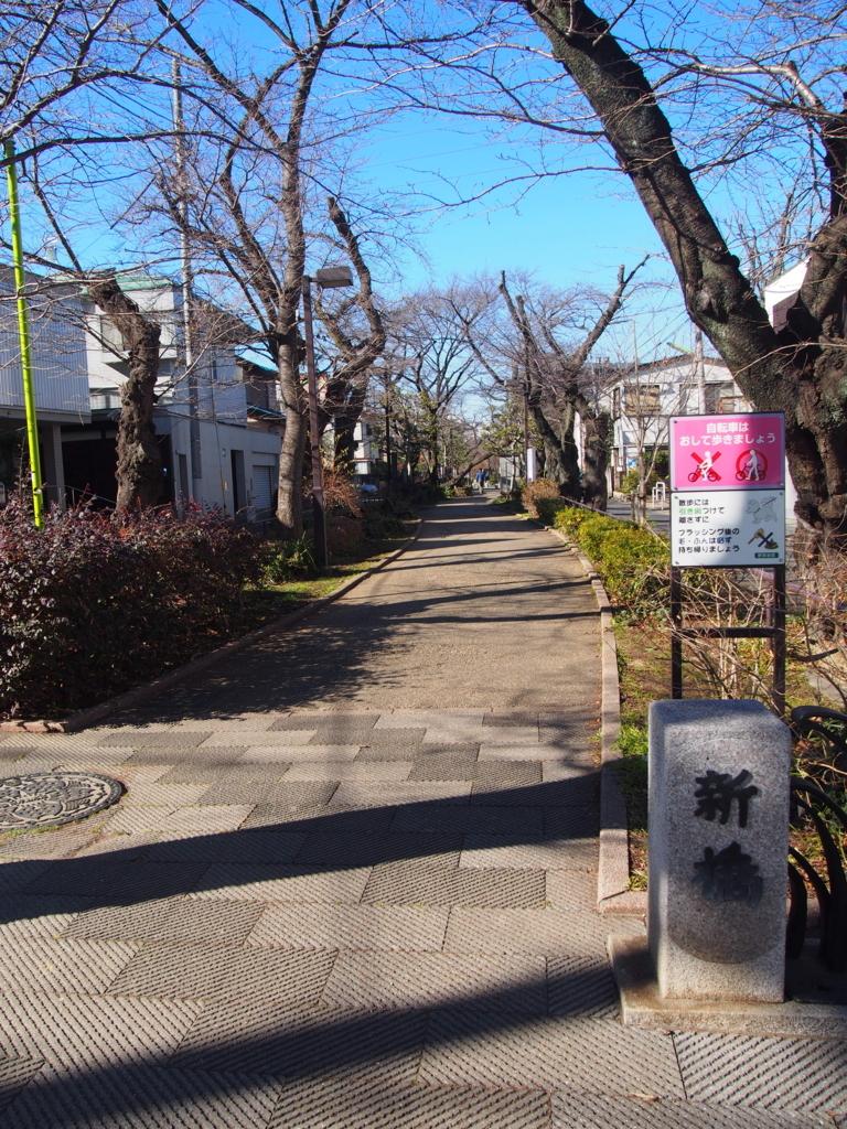 f:id:chizuchizuko:20180102115227j:plain