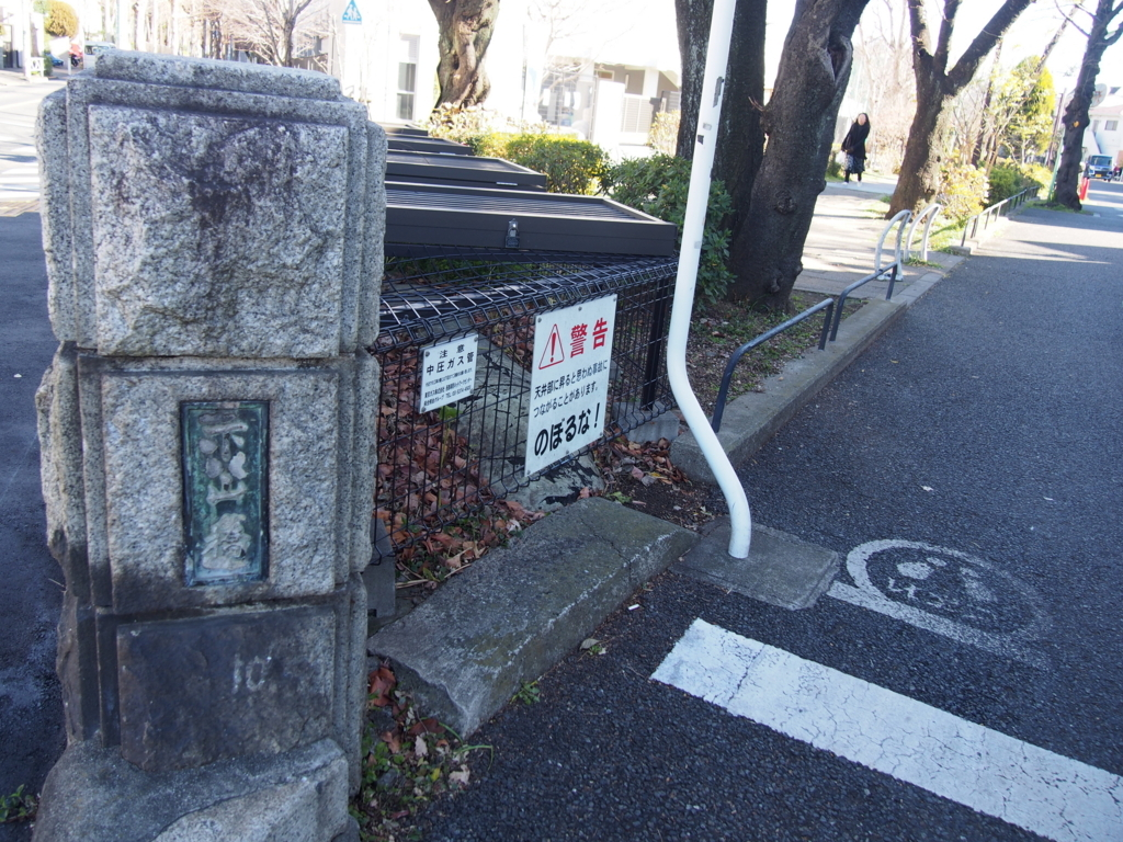f:id:chizuchizuko:20180102120038j:plain