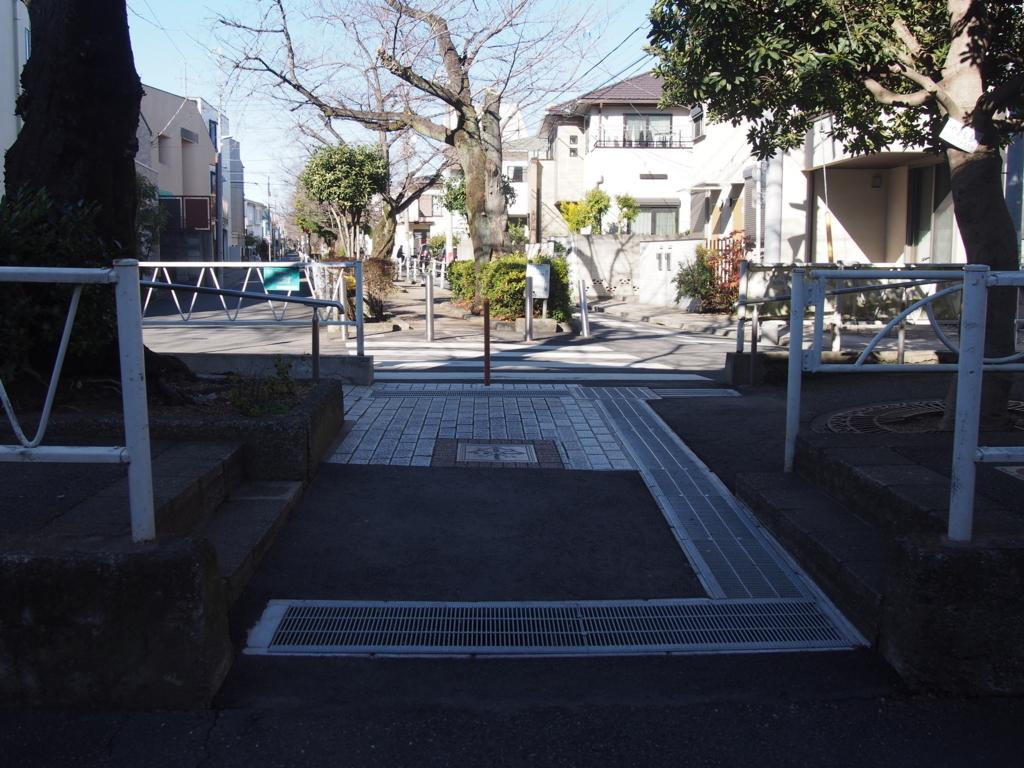 f:id:chizuchizuko:20180102121545j:plain