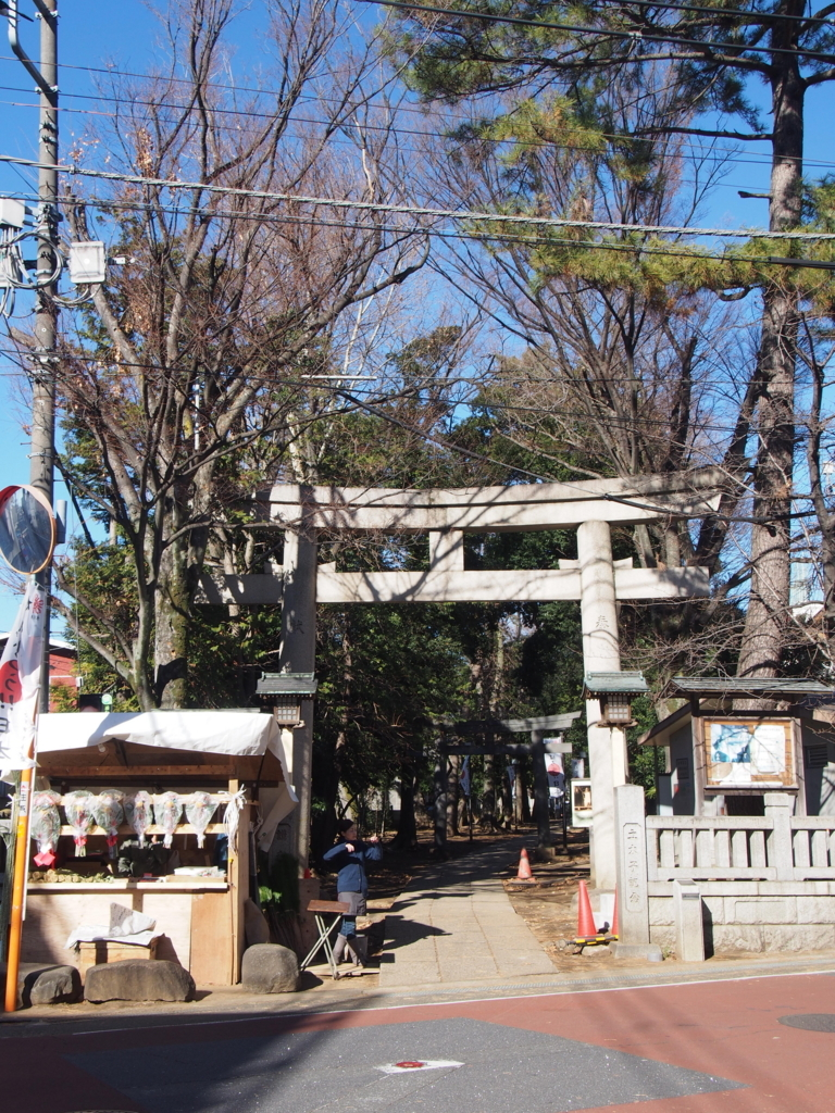 f:id:chizuchizuko:20180102121945j:plain
