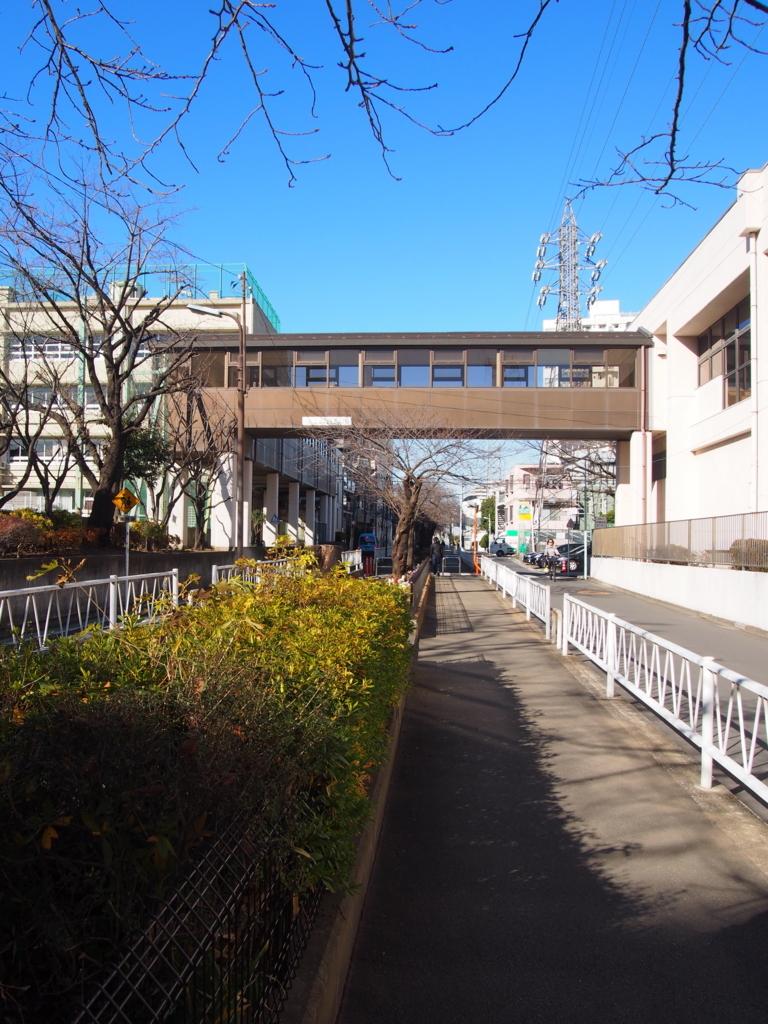 f:id:chizuchizuko:20180102123704j:plain