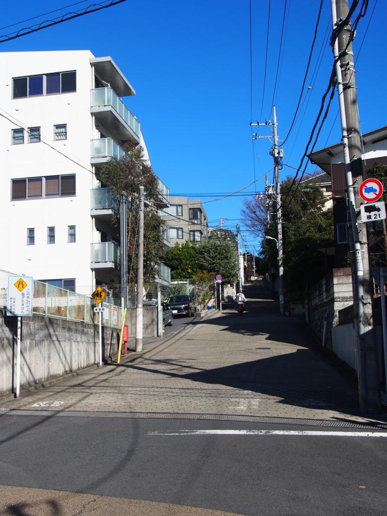f:id:chizuchizuko:20180102123838j:plain