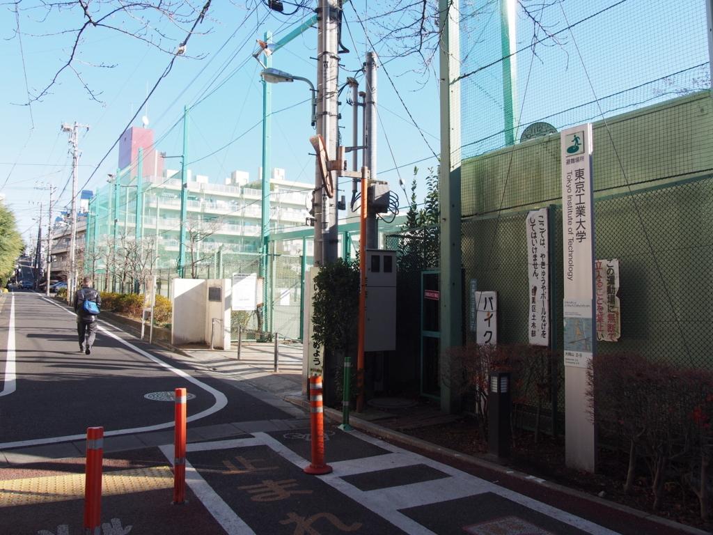 f:id:chizuchizuko:20180102124126j:plain