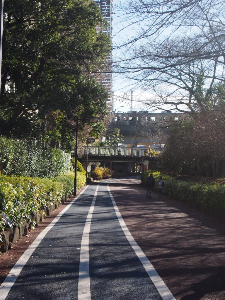 f:id:chizuchizuko:20180102124127j:plain