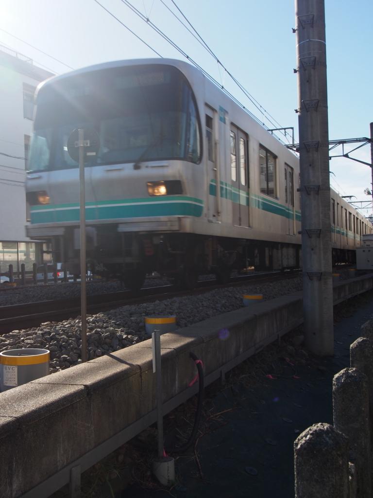 f:id:chizuchizuko:20180102124325j:plain