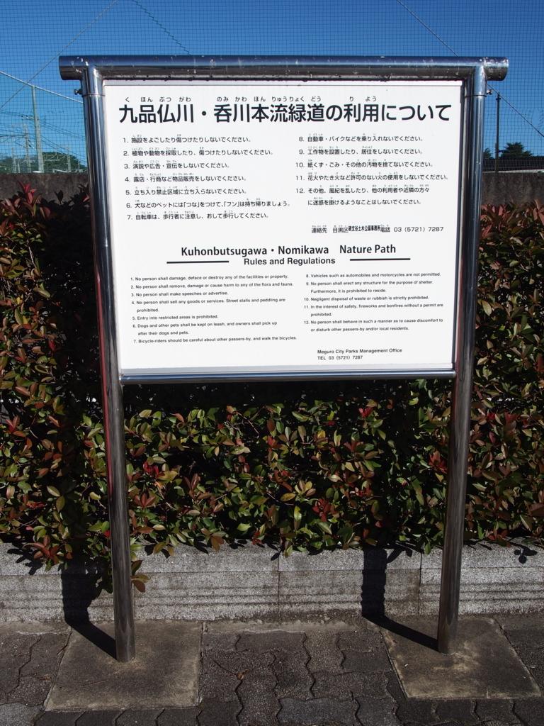 f:id:chizuchizuko:20180102124538j:plain
