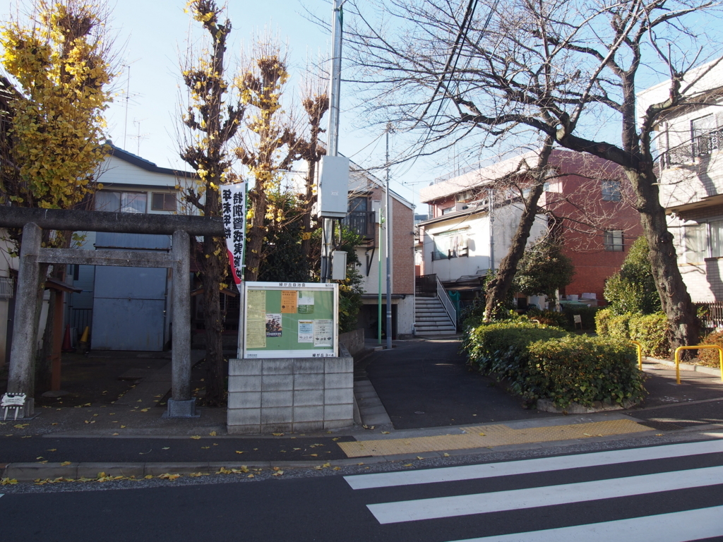 f:id:chizuchizuko:20180103115740j:plain