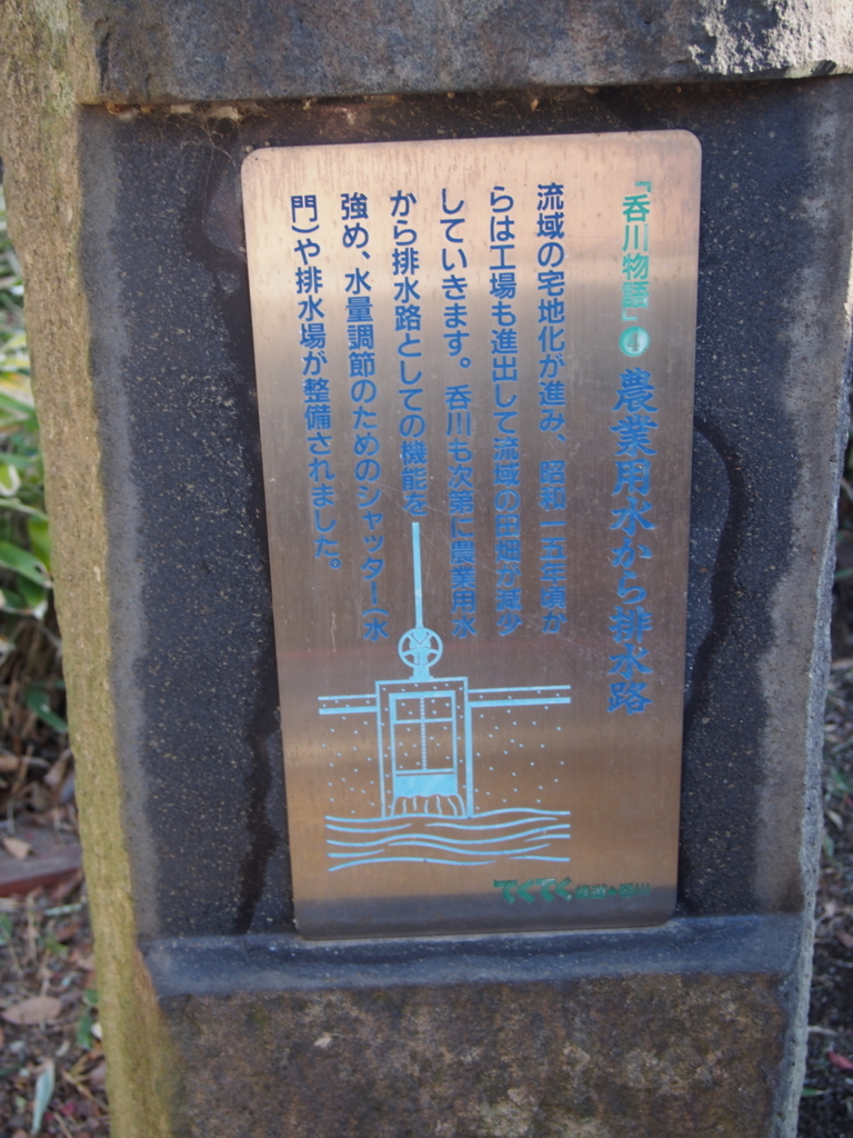 f:id:chizuchizuko:20180103120123j:plain