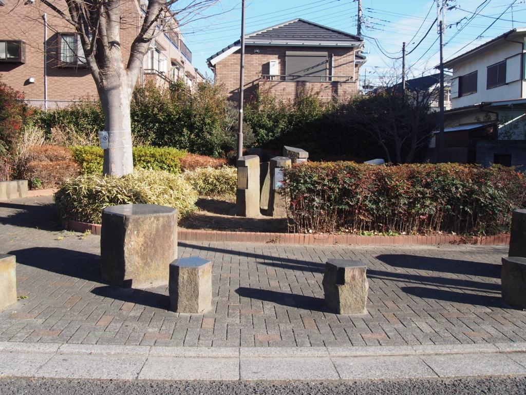 f:id:chizuchizuko:20180103120315j:plain