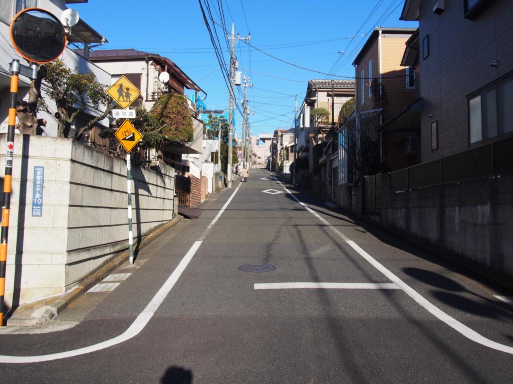 f:id:chizuchizuko:20180103121600j:plain