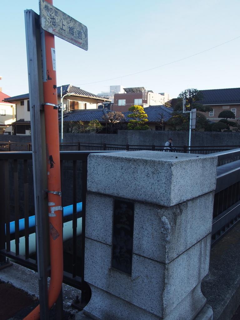 f:id:chizuchizuko:20180103122246j:plain