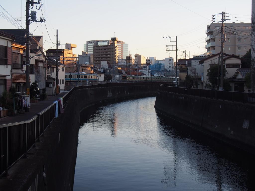 f:id:chizuchizuko:20180103123828j:plain