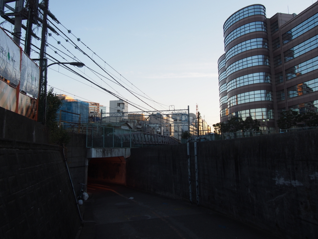 f:id:chizuchizuko:20180103124107j:plain