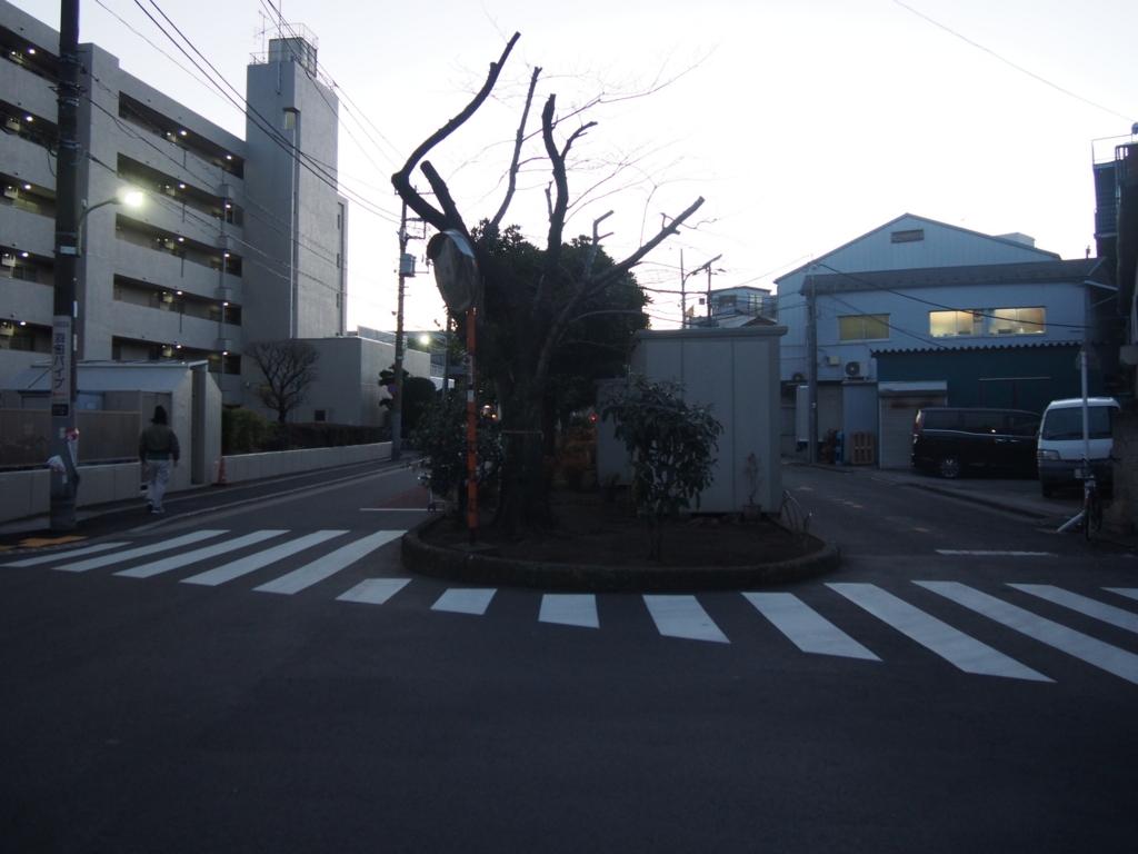 f:id:chizuchizuko:20180103125735j:plain