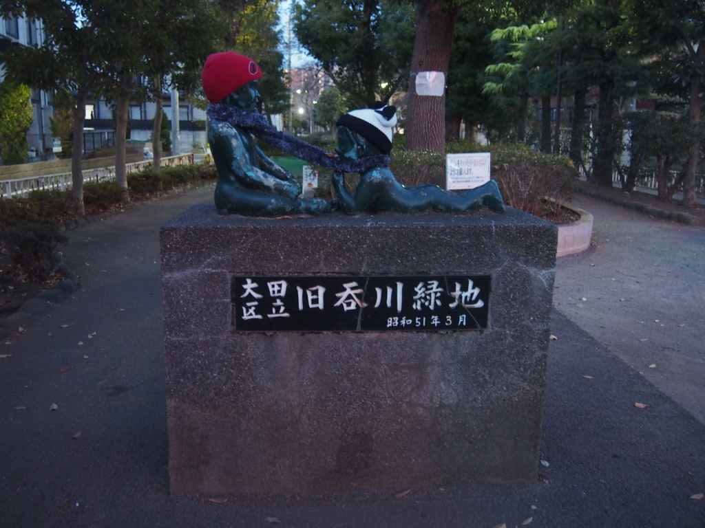 f:id:chizuchizuko:20180103130041j:plain