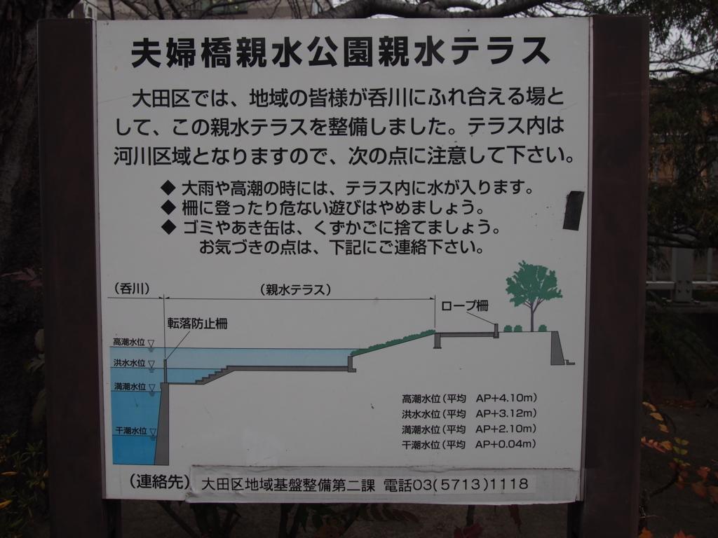 f:id:chizuchizuko:20180114192537j:plain