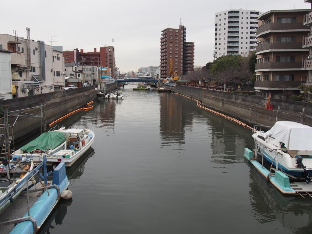 f:id:chizuchizuko:20180114213613j:plain