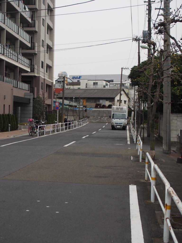 f:id:chizuchizuko:20180114214611j:plain