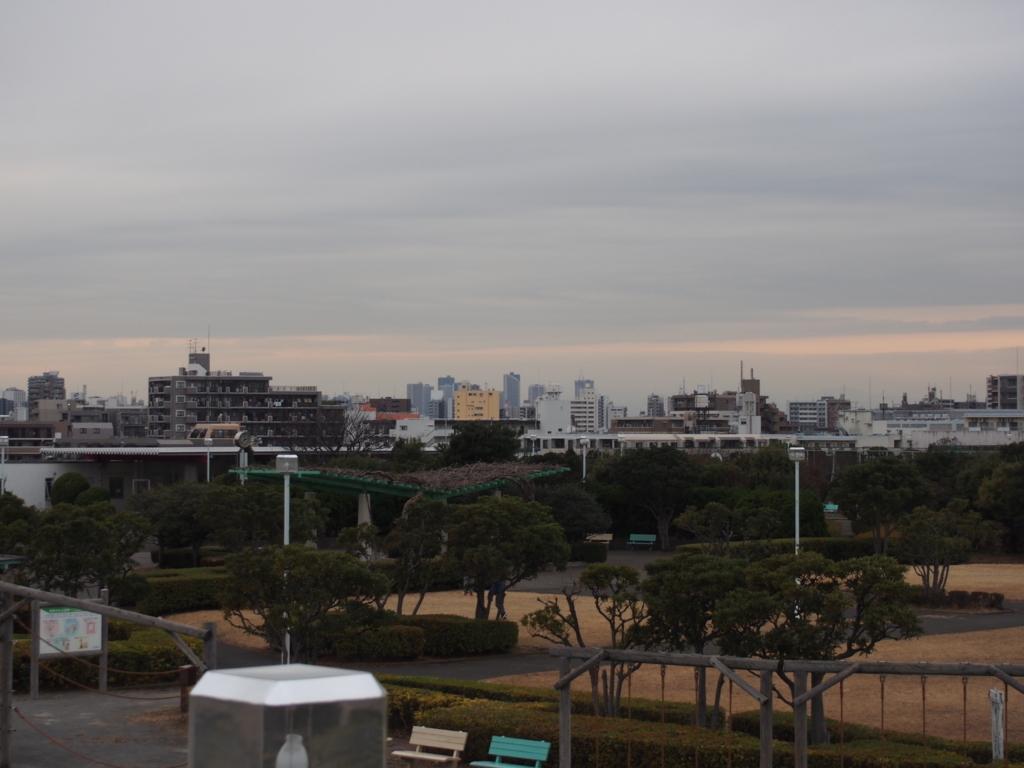 f:id:chizuchizuko:20180114221425j:plain