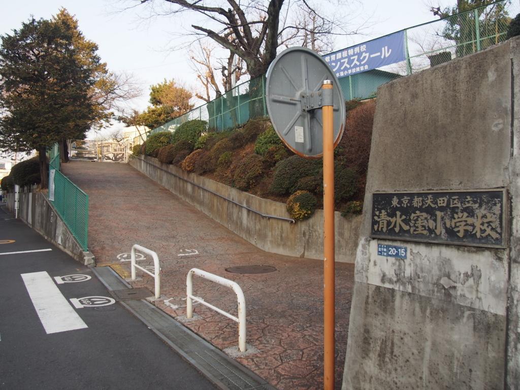 f:id:chizuchizuko:20180123215451j:plain