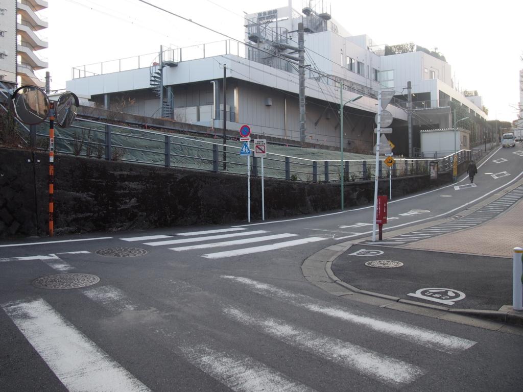 f:id:chizuchizuko:20180123215534j:plain
